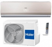 Сплит-система Haier LIGHTERA HSU-18HNF103/R2-G