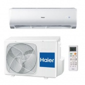 Сплит-система Haier LIGHTERA HSU-18HNM03/R2