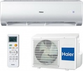 Сплит-система Haier LIGHTERA HSU-12HNM103/R2