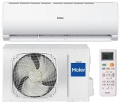Сплит-система Haier TIBIO AS09TH3HRA/1U09MR4ERA inverter