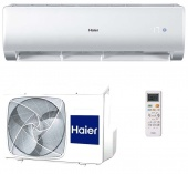 Сплит-система Haier ELEGANT AS24NM5HRA/1U24RR4ERA inverter